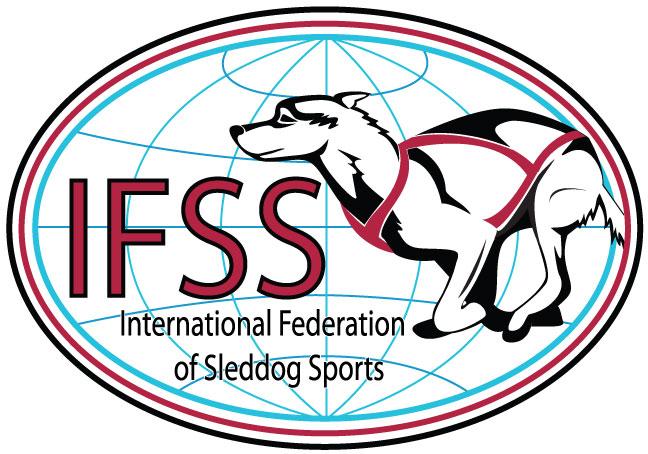 IFSS Latin American Championships Dryland 2020